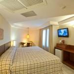 galeria-rifoles-praia-hotel-natal-apartamento-luxo-2