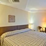 galeria-rifoles-praia-hotel-natal-apartamento-luxo-3