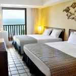 galeria-rifoles-praia-hotel-natal-apartamento-luxo-7