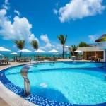 galeria-rifoles-praia-hotel-natal-estrutura-de-lazer-11