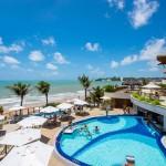 galeria-rifoles-praia-hotel-natal-estrutura-de-lazer-8