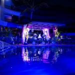 galeria-rifoles-praia-hotel-natal-eventos-10