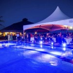 galeria-rifoles-praia-hotel-natal-eventos-12