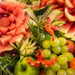 galeria-rifoles-praia-hotel-natal-gastronomia-11