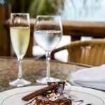 galeria-rifoles-praia-hotel-natal-gastronomia