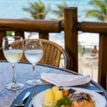 galeria-rifoles-praia-hotel-natal-gastronomia-5