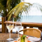 galeria-rifoles-praia-hotel-natal-gastronomia-6