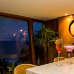 galeria-rifoles-praia-hotel-natal-gastronomia-bar-molhado-5