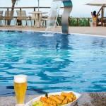 galeria-rifoles-praia-hotel-natal-gastronomia-bar-molhado-7
