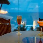 galeria-rifoles-praia-hotel-natal-gastronomia-drinks