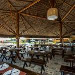 galeria-rifoles-praia-hotel-natal-gastronomia-restaurante-palhoca