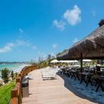 galeria-rifoles-praia-hotel-natal-gastronomia-restaurante-palhoca-2