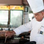 galeria-rifoles-praia-hotel-natal-gastronomia-restaurante-palhoca-5