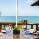 galeria-rifoles-praia-hotel-natal-gastronomia-restaurante-principal-11