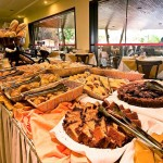 galeria-rifoles-praia-hotel-natal-gastronomia-restaurante-principal-12