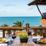 galeria-rifoles-praia-hotel-natal-gastronomia-restaurante-principal