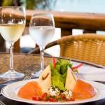 galeria-rifoles-praia-hotel-natal-gastronomia-restaurante-principal-2