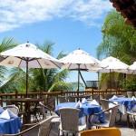 galeria-rifoles-praia-hotel-natal-gastronomia-restaurante-principal-5