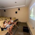 galeria-rifoles-praia-hotel-natal-servicos-cinema-2