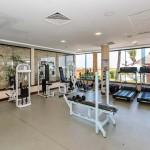 galeria-rifoles-praia-hotel-natal-servicos-fitness-2