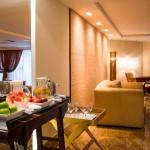 galeria-rifoles-praia-hotel-natal-servicos-lobby