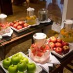 galeria-rifoles-praia-hotel-natal-servicos-lobby-2