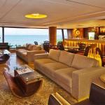 galeria-rifoles-praia-hotel-natal-servicos-lobby-bar
