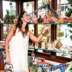 galeria-rifoles-praia-hotel-natal-servicos-lojinha
