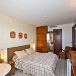 galeria-rifoles-praia-hotel-natal-suite-junior-2