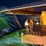 galeria-rifoles-praia-hotel-natal-suite-junior-4