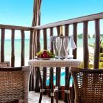 galeria-rifoles-praia-hotel-natal-suite-junior-6