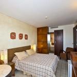 galeria-rifoles-praia-hotel-natal-suite-master-2