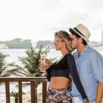galeria-rifoles-praia-hotel-natal-suite-master-5