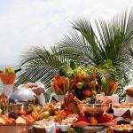 rifoles-hotel-buffet-praia