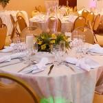 rifoles-hotel-eventos-jantar