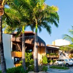 rifoles-hotel-fachada