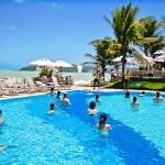 rifoles-hotel-piscina-praia3
