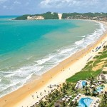 rifoles-hotel-praia-morro-do-careca