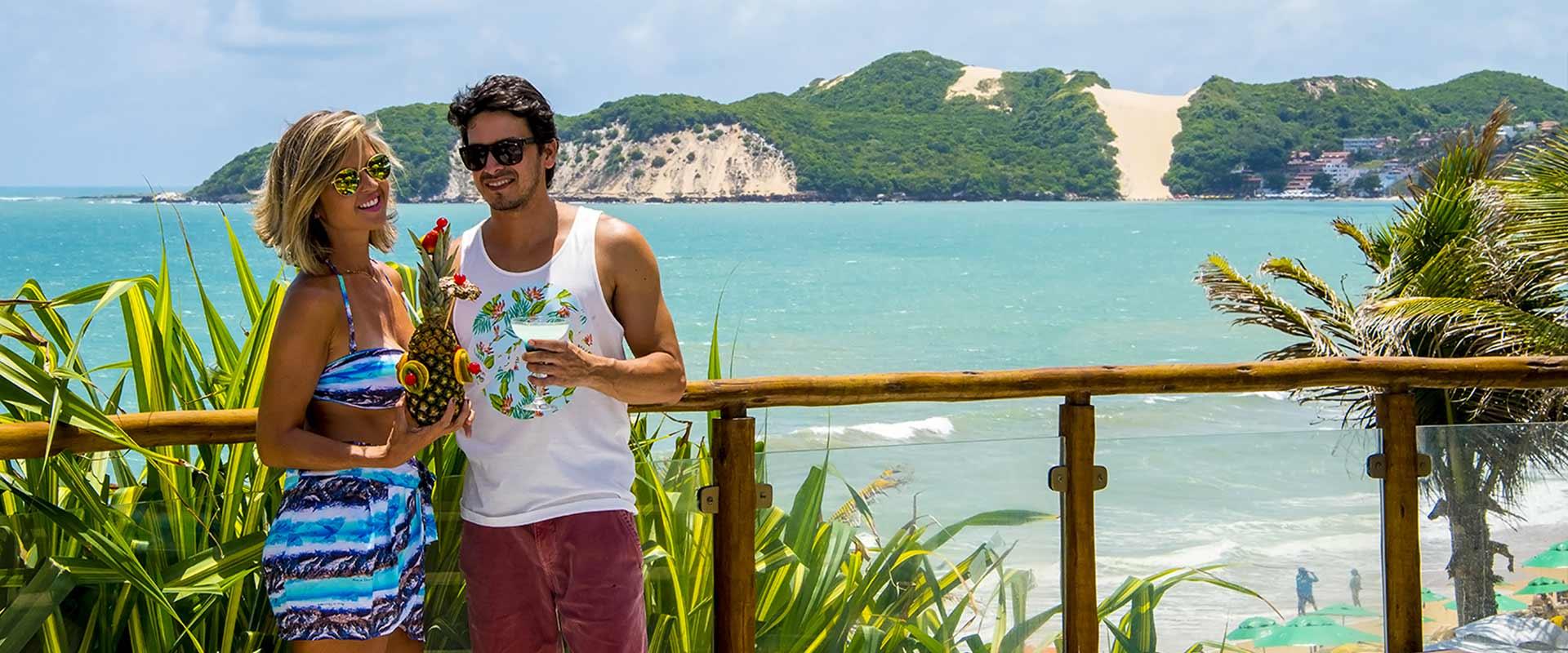 slider-homepage-rifoles-praia-hotel-vista-morro-do-careca