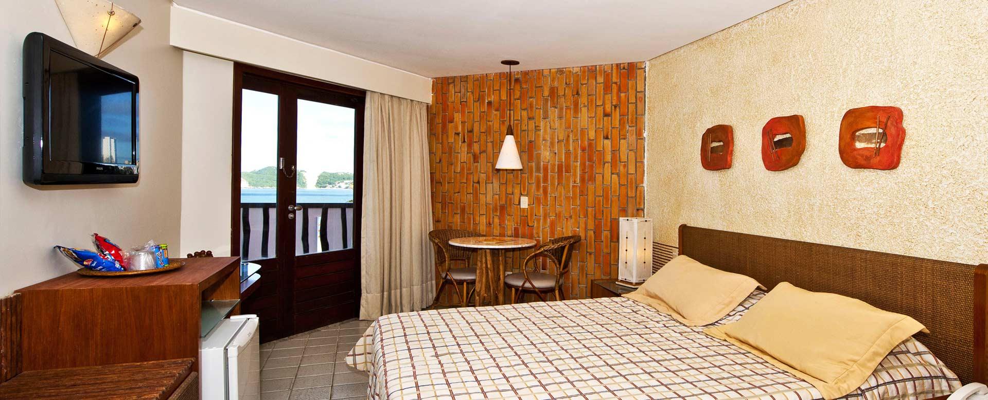 slider-page-rifoles-praia-hotel-e-resort-acomodacoes