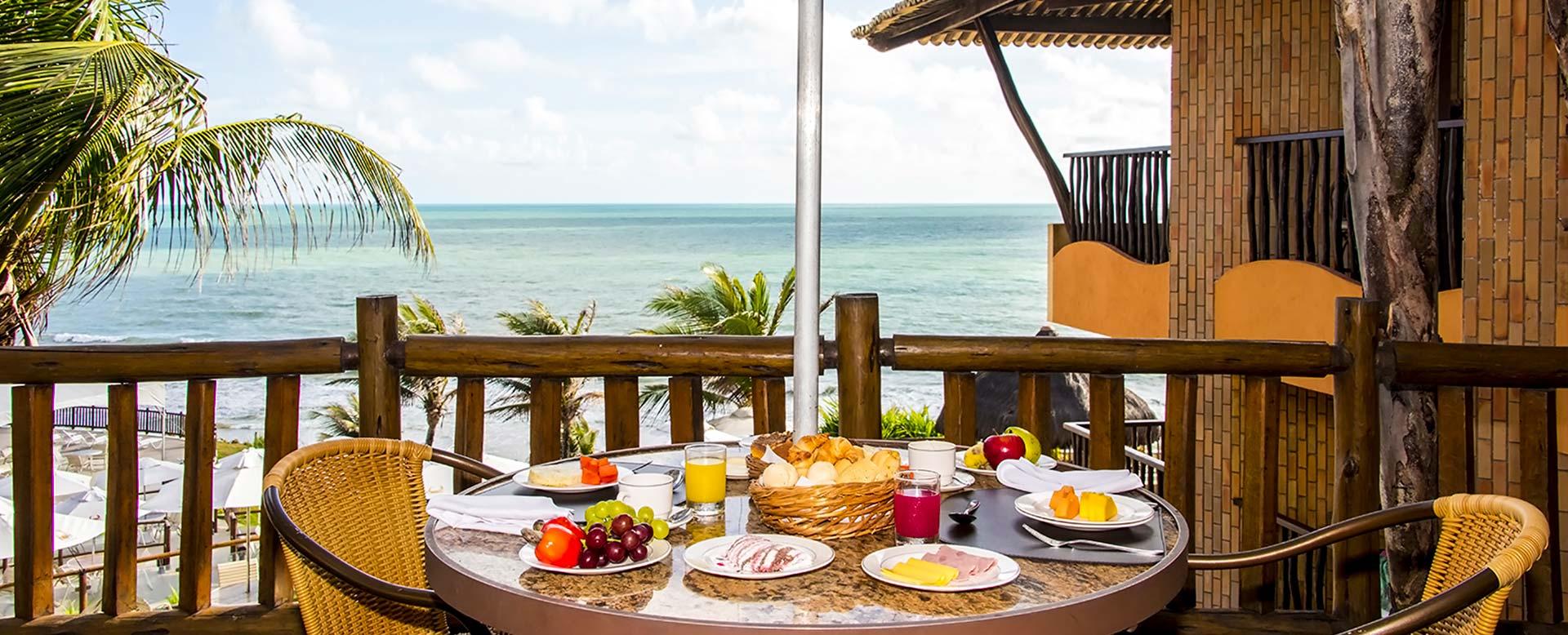 slider-page-rifoles-praia-hotel-e-resort-gastronomia
