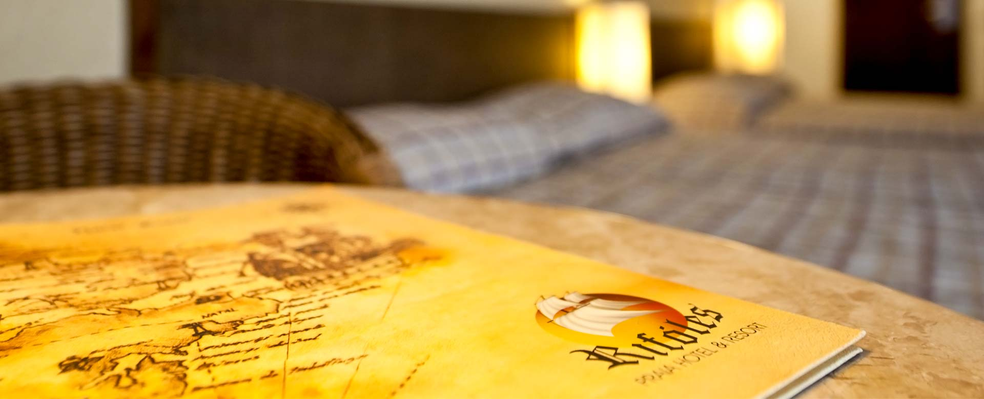 slider-page-rifoles-praia-hotel-e-resort-institucional
