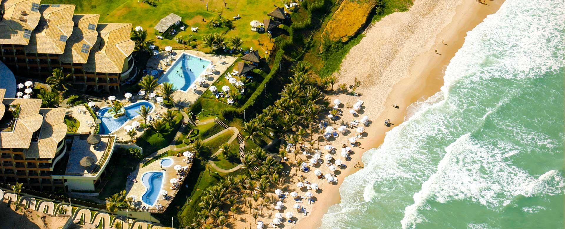 slider-page-rifoles-praia-hotel-e-resort-localizacao